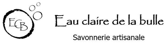 Logo+titre pour en-tête rogné